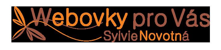 Webovky pro Vás Hradec Králové