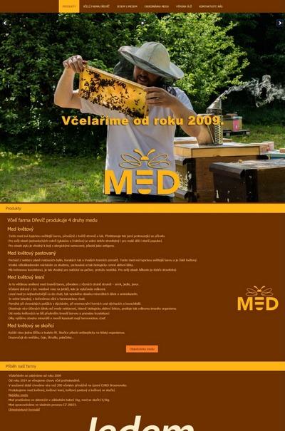 www-jirman-drevic-cz-web.jpg
