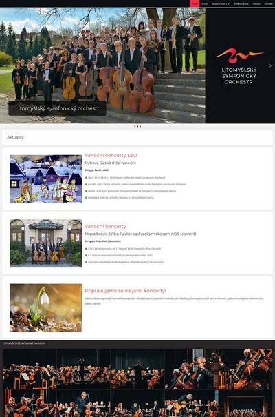 www-lsorchestr-cz-web.jpg