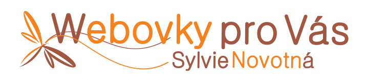 logo-webovky-pro-vas-700-.png