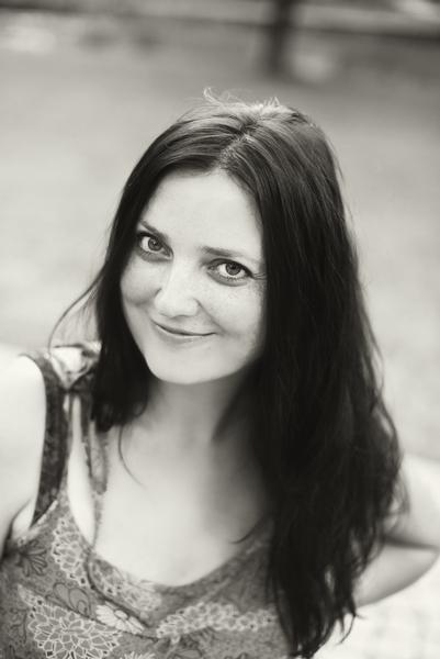 Sylvie Novotná, Webovky Pro vás
